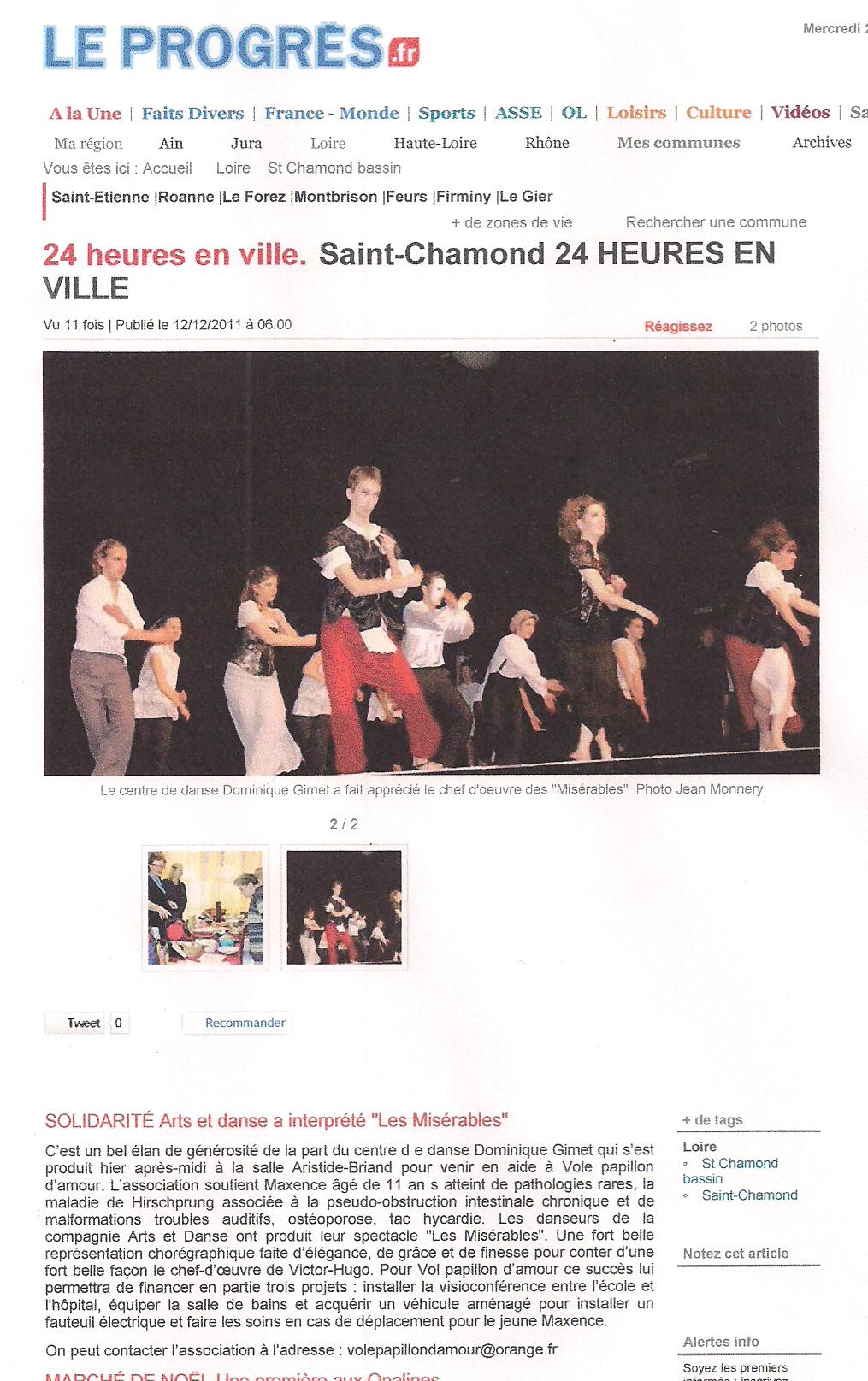 article danse st chamond 001