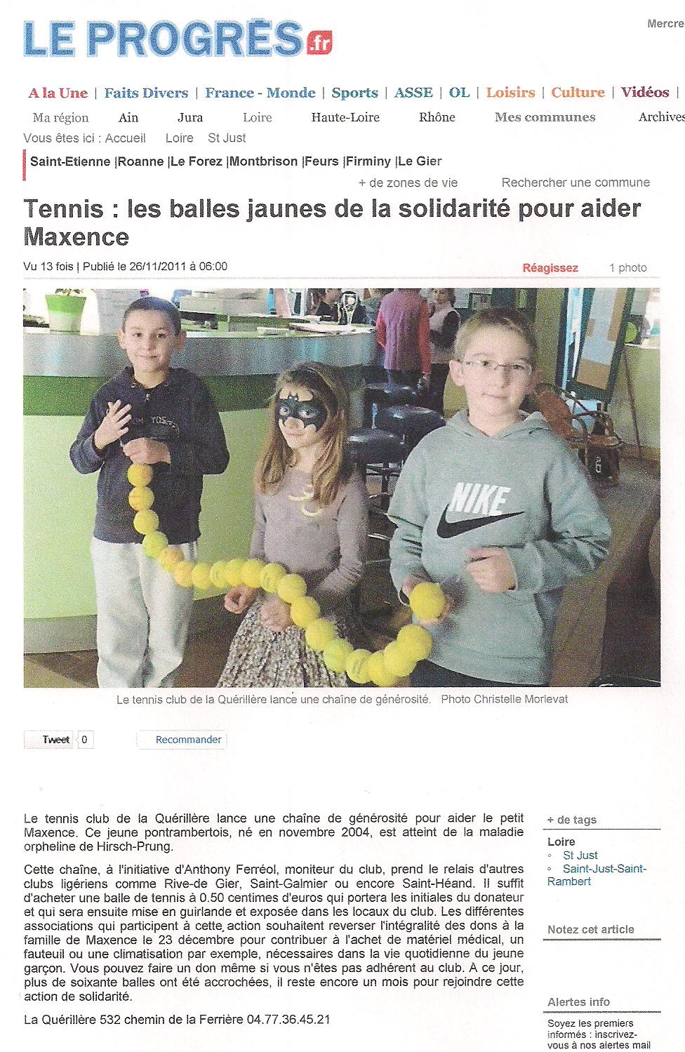 articletennisballe2 001